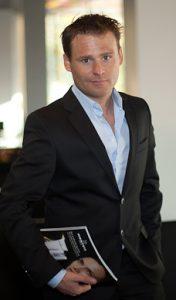 Alessandro James Dimas