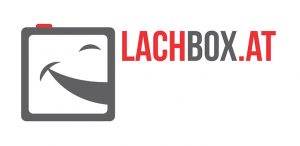 LachBox.at - deine Fotobox in Wien / Nö / Stmk / Burgenland